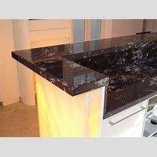 Herausragende Günstige Arbeitsplatten Für Küche Granit