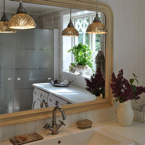 Lights For Bathrooms by The Best Lighting Solutions For Small Bathroom