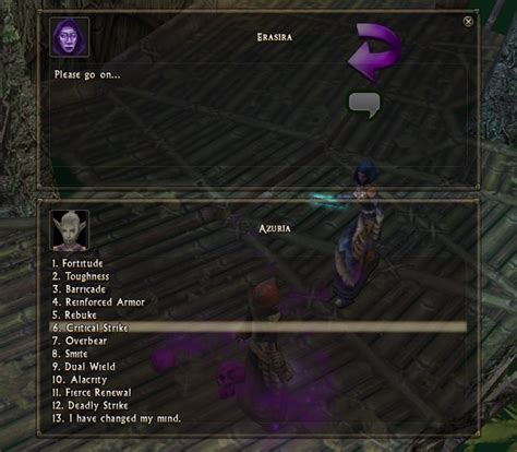 dungeon siege trainer dungeon siege 2 mods