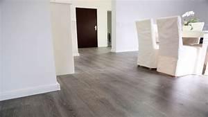 Vinylboden Verlegen Preis : laminat verlegen qm preis parkett und with laminat verlegen qm preis gallery of parkett und ~ Buech-reservation.com Haus und Dekorationen