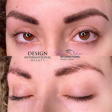 permanent makeup eyebrows methods makeup vidalondon