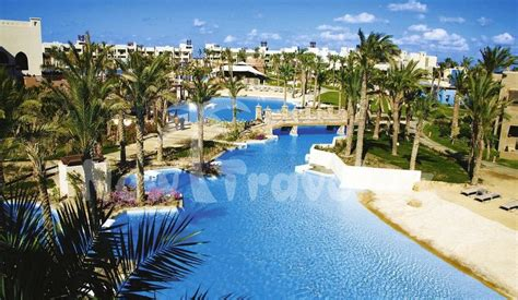 Intercontinental The Palace Ghalib by Intercontinental The Palace Ghalib Marsa Alam
