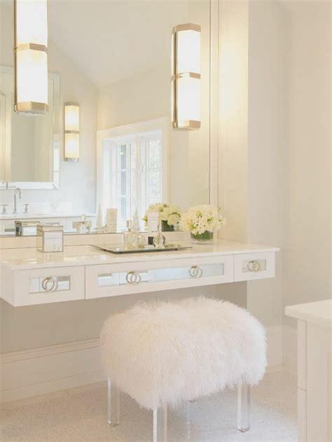 coiffeuse avec miroir lumineux mille et une id 233 es pour choisir le meilleur miroir lumineux