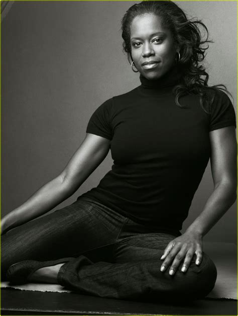 wwwblack idolscom blacks celebrities website