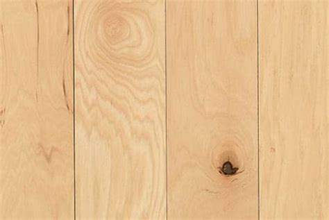 Rockford Natural Mohawk Wood Flooring Red Carpet Weekend Wake Forest Cleaning Alloa Georgia World Inc Bradenton Fl Design Ideas For Stairs Directions Resolve Cleaner Independent Inspectors London Commercial Good Pad Reviews