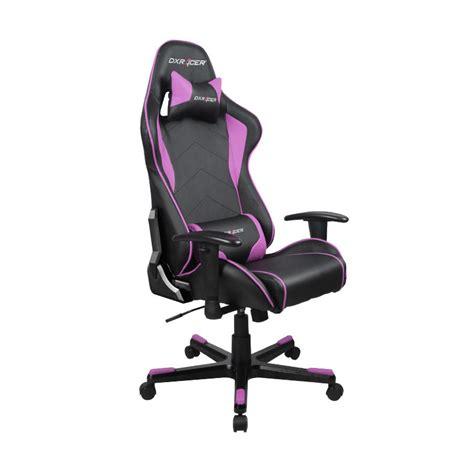 Dxr Racing Gaming Chair Uk by Dxracer Formula Fl08 Si 232 Ge Pc Dxracer Sur Ldlc