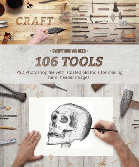 Header Creator by Tools Header Creator Rsplaneta Graphic Design