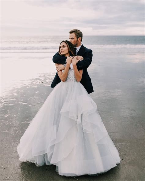 dreamy celebrity wedding pictures   blow