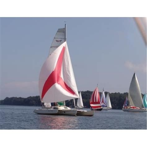 Quorning Trimaran Sw 800 by Pin Dragonfly 800 2 On