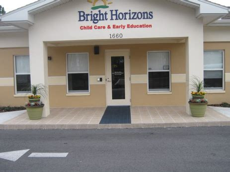 preschools in winter garden fl bright horizons at winter garden preschool 1660 729