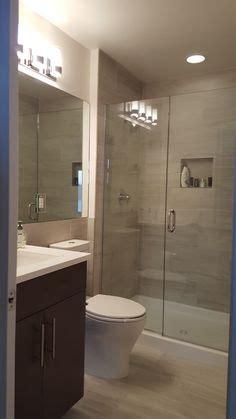bathroom layout images   bathroom