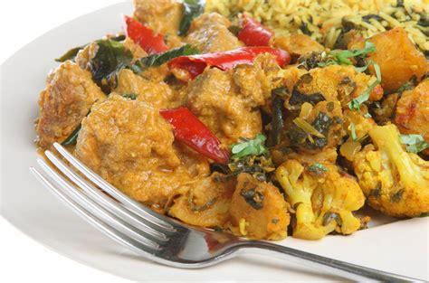 cuisiner du collier d agneau recette du curry d 39 agneau pratique fr