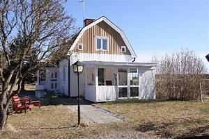 Haus In Südschweden Kaufen : haus kaufen in sydsverige schweden ~ Lizthompson.info Haus und Dekorationen