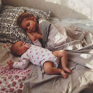 Pantone, Child photo and Nap times on Pinterest
