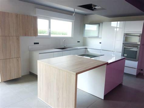 cuisine et bains cuisine et salle de bains design