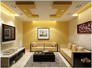 Best modern living room ceiling design 2017 100 Unique ...