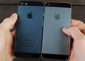 Graphite iphone 5s ipad mini 2 parts unboxed product for Iphone 5s upgrade ipad 5 and ipad mini 2 set for october