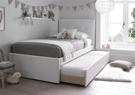 childrens trundle beds guest beds children s beds 11120