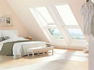 Velux Klapp Schwingfenster Preise : velux fenster unternehmen produkte ~ Frokenaadalensverden.com Haus und Dekorationen