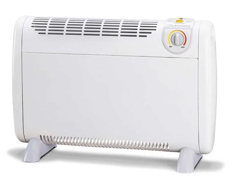 Cpsc, Lakewood Announce Recall Of Electric Heaters
