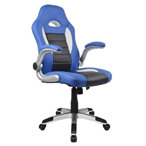 10 best high back ergonomic chairs for any