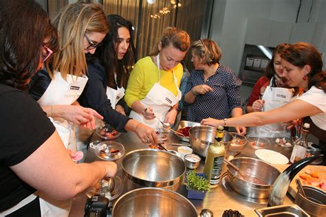 atelier cuisine cyril lignac une recette de cyril lignac partenaire des cuisines