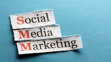 Media Marketing by Survey 70 Of Marketers Plan To Boost Social Spending In 2015