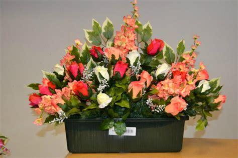 gros arrivage de fleurs artificielles dans tous les prix au fil des fleurs 224 pargny sur saulx