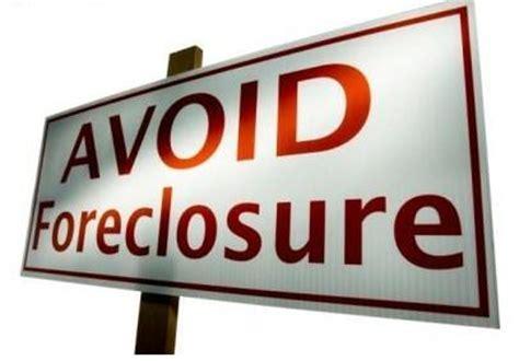 Boat Loan Rates Louisiana by Loan Modification Tuesday Notary Baton