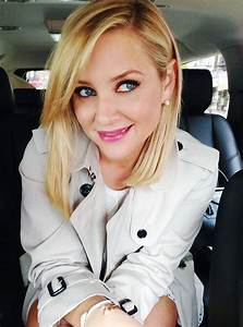Celebrity Birthday August 9 Jessica Capshaw, she appears ...