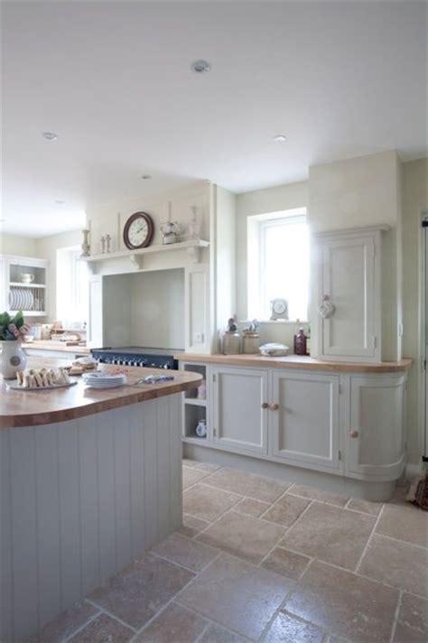 buy kitchen floor tiles country kitchen floor tiles kitchen find best references 5021