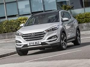 Hyundai Tucson Versions : focus2move russia auto sales in may 2016 all data ~ Medecine-chirurgie-esthetiques.com Avis de Voitures