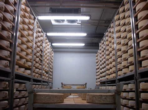 evaporateur chambre froide evaporateurs inox statiques