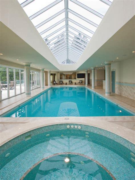 indoor pool design ideas remodel pictures houzz