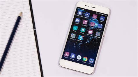 bestes china handy bestes huawei handy 7 gute smartphones der chinesen