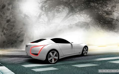 Sports Car Wallpapers 2011  Free Sports Car Wallpapers