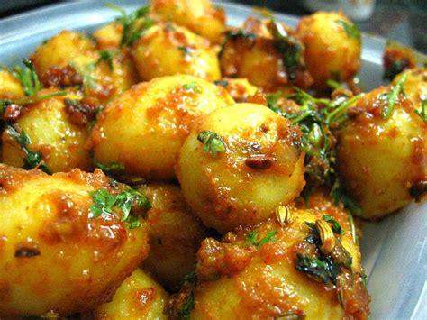 Traditional Bengali Recipes For Holi  Rediff Getahead