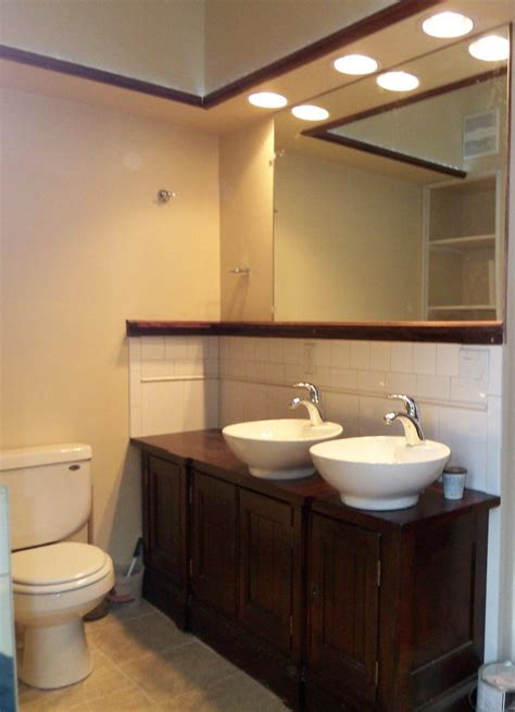 over bathroom sink lighting best lighting options for your bathroom ideas 4 homes