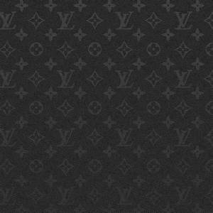 Louis Vuitton Wallpapers - Wallpaper Cave