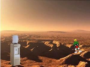 Astronaut Pig Pancakes - Pics about space