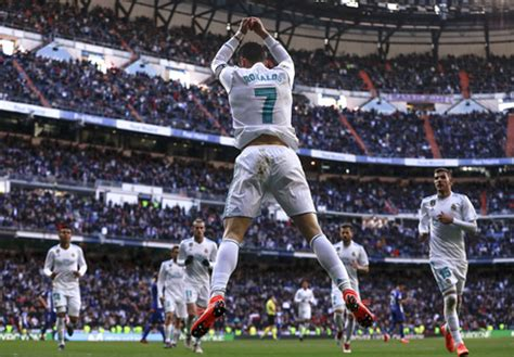 real madrid   alaves firing   cylinders