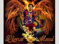 Lionel Messi FC Barcelona Wallpaper Lionel Andres Messi
