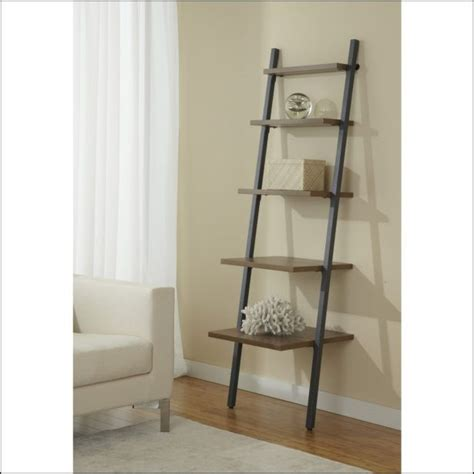 Ladder Bookcases Ikea by Best 25 Wall Ladders Ideas On Ladder