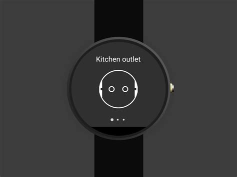 Iot GIF - Find & Share on GIPHY