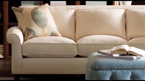 kanes furniture kanes furniture kanes furniture outlet kanes furniture