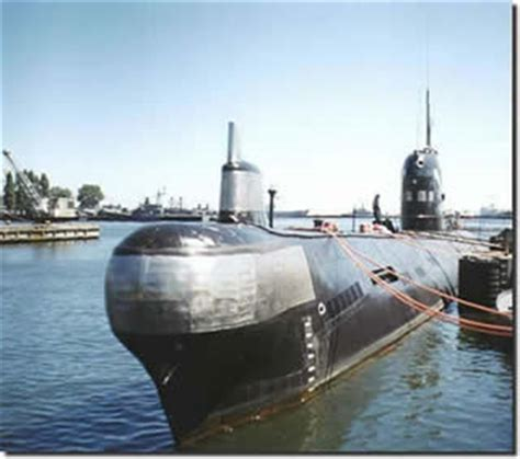 abs bureau of shipping submarines and rovs for sale and hire by silvercrest