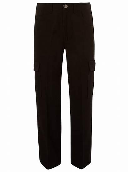 Clipart Suit Trouser Trousers Clip Vector Pants
