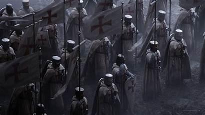 Medieval Knight Crusade Crusades Jurabaev Jama Crusaders