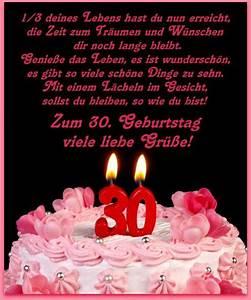 Geburtstagsbilder Zum 50 : geburtstagsbilder geburtstagskarten und geburtstagsw nsche f r zu teilen geburtstagsbilder ~ Eleganceandgraceweddings.com Haus und Dekorationen