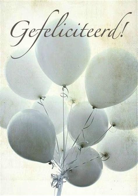 gefeliciteerd met je verjaardag een hele gezellige dag gr wim en marije gefeliciteerd